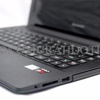 [HOT SALE] Laptop Lenovo G40-45 AMD A4 6210 /2Gb/500Gb/Dos Original  -