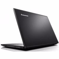 JUAL Laptop Lenovo G40-45 AMD A4 6210 /2Gb/500Gb/Dos Original  -BMI506