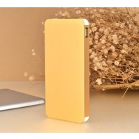 harga Snoooy Super Slim Power Bank 2 Port 12000mah Not Vivan Xiaomi Robot  Tokopedia.com