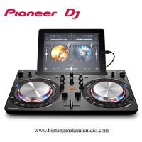 PIONEER DDJ-WEGO 3