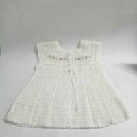 Baju Bayi Handmade by Kayla Baby Shop BDG