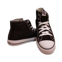 Sepatu NORTH STAR HC