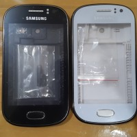 Casing Fullset Samsung S6810 Galaxy Fame