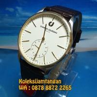 JAM TANGAN PRIA CHARLES JOURDAN CJ1021-1322 ORIGINAL