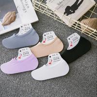 Hidden socks Kaos kaki di bawah mata kaki boat socks dewasa - ACD002