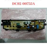 PCB MODUL MESIN CUCI SAMSUNG WA90F4PEC WA80V4PEC WA70V4PEC
