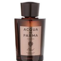 Acqua di Parma Colonia Oud Mini EDC 5ml