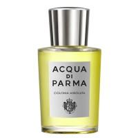 Acqua di Parma Colonia Assoluta For Unisex Mini EDC 5 ml