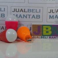 Jual BOHLAM USB 3 WATT Murah