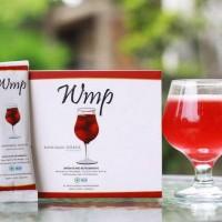 WMP HWI * Weight Management Program