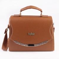 Jual Tas Wanita Branded   Tas Handbag Inficlo SNU 100 Murah