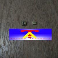 Mic Microphone SAMSUNG CHAMP / C3303/KS360/3322 5 PIN Original