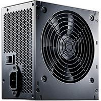 Jual Cooler Master MWE 450 - 450W 80+ Murah