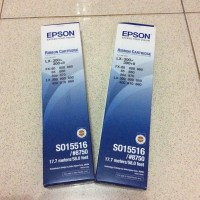 PITA PRINTER EPSON 8750 /LX-300 / 310 / 800 ( ORIGINAL)