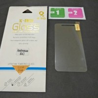harga K-box Tempered Glass Andromax Ec Tokopedia.com