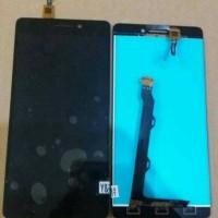 LCD LENOVO A7000 / A7000-A FULLSET + TOUCHSCREEN
