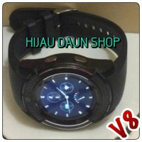 SMARTWATCH V8 I SMART WATCH DZ11 I SMART WATCH V8