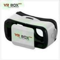 Jual VR BOX MINI VERSI 3 Murah