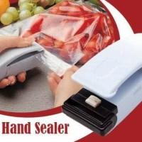 Jual Super Hand Sealer Mini Best Product Murah