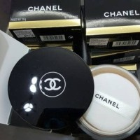 Jual Original Chanel Poudre Universelle Libre Loose Powder Murah