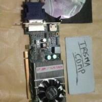 VGA GT 220 untuk cpu slim atau desktop