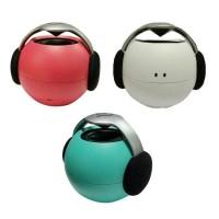 Jual Original mini Speaker active Bluetooth Yoyo = xiaomi mifa Waterproof Murah