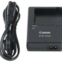 charger kamera DSLR Canon eos 600d