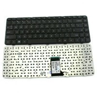 Keyboard Laptop HP Pavilion DM4-1000, DM4-1100, DM4-2000, DM4-2100