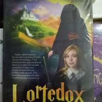 Lortedox : An Epic Battle In The World Of Magic