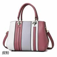 Tas Fashion Linno 8891