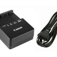 charger kamera DSLR Canon eos 5d