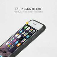 Jual case anti gravity / anti gravity case iphone 7 , 7 plus Murah