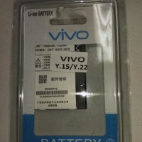 Harga Batre Baterai Battery Vivo Hargano.com