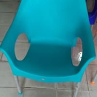 Harga Bangku Plastik Travelbon.com