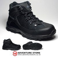 Sepatu Advanture Co-trek Duri CT