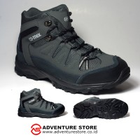 sepatu advanture Co-trek Summit CT