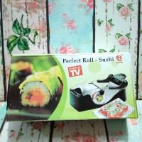 Harga Sushi Roller Travelbon.com