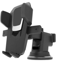 Holder HP di Mobil Easy One Touch 3 - Car Holder Panjang 4.5 - 6 inch