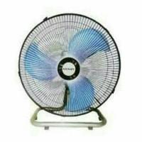 Harga kipas angin besi vornado wall fan dan deskfan 10 inch bisa | Pembandingharga.com