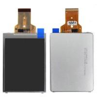 LCD DISPLAY SCREEN For Sony DSC-W320 W350 W510 W530 W570 W610 W670 DSC
