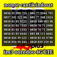 666 Terbaru 2017 Source Harga Indosat Im 3 Nomor Cantik 0857 13 111 .