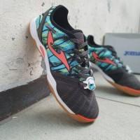 Sepatu Futsal Joma Superflex FLEXS.712.IN