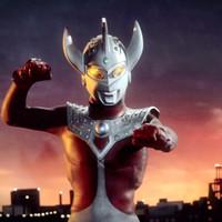 Ultraman Taro Subtitle Inggris