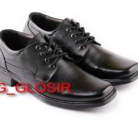 Jual Sepatu Pria Pantofel JK Collection BGP40 Murah Murah