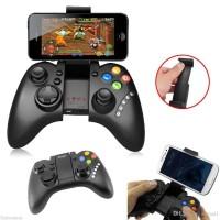 Jual joystick Stick stik game hp Android IPEGA Mobile Controller PG 9021 Murah