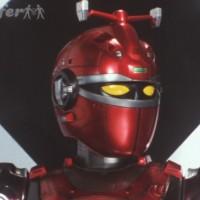 Juukou B-Fighter