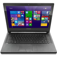 [NEW ARRIVAL] Laptop Lenovo G40-30 dualcore N2840/2Gb/500Gb/14/Dvd /Do