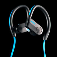 Jual  TERLARIS  Stereo Bluetooth HF Headset Handsfree JABRA SPORT PACE Wire Murah