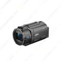 Handycam Sony FDR-AX40 / Handycam 4K