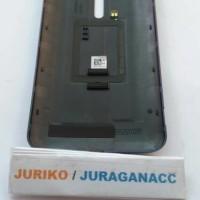 Jual ORY- Asus Zen Case Illusion Original   NFC Murah